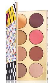 <b>Estée Lauder</b> x <b>Duro Olowu</b> Eyeshadow Palette (Nordstrom ...