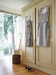 Home Design  Diy Mirrored Closet Doors Cabinetry Septic Tanks Diy Mirrored Closet Doors Regarding Invigorate