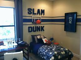 beauteous boys room ideas decor on design with blue bed along blue polkadot bed cover also blue themed boy kids bedroom