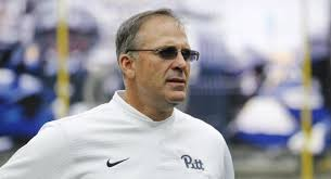Pat Narduzzi Takes a Shot at a 19-Year Old Backup Safety | Roar ...