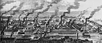 industrial revolution top 5 resources industrial revolution