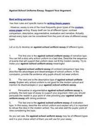 good topic for argumentative essay conclusion examplegood topic for argumentative essay conclusion example