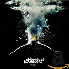 <b>Further</b> by The <b>Chemical Brothers</b>: Amazon.co.uk: Music