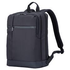 Стоит ли покупать <b>Рюкзак</b> Xiaomi <b>Classic</b> business <b>backpack</b> ...