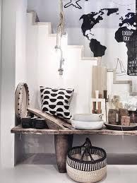 bedroom design girlsroom vvx classic