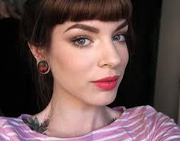 eyes sleek makeup i divine eyeshadow palette au naturel 1 3 8 9 meow cosmetics eyeshadow prophecy illamasqua um pencil vow
