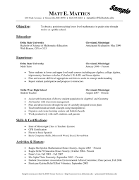 food safety and quality assurance years experience resume microbiologist cover letter picture food safety and quality assurance 4 years experience