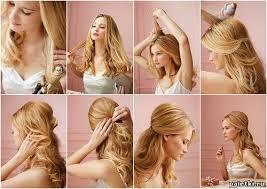 Депиляция волос навсегда цена