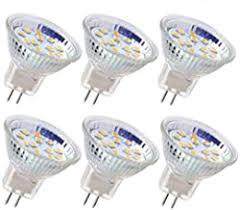 MR11 LED Bulbs - Amazon.co.uk