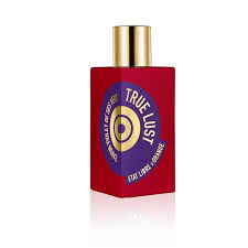<b>TRUE</b> LUST RAYON VIOLET DE SES YEUX – US <b>Etat Libre d</b>'<b>Orange</b>