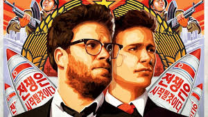 the interview released on other digital platforms arts the movie about two talk show hosts hired to kill n leader kim jong
