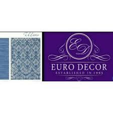 """Euro Decor Коллекция """"<b>Шато</b>"""" (ООО """"<b>Маякпринт</b>"""") арт.1067-20 ..."""