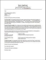 how to make a cover letter in word  seangarrette cocover letter examples