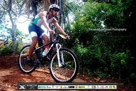 Resultado de imagem para Dino Enzo Medeiros da Rocha triatleta brasileiro
