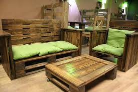 recycled pallets furniture outdoor pallet lounge chairs middot diy pallet furniture for living room chairs middot cool lounge