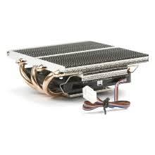 Кулеры для процессоров <b>Scythe</b> — купить в интернет-магазине ...