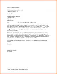 strong cover letter opening statements case statement  strong cover letter opening statements how to begin a cover letter statement on a well you really can help you a way to do the cover that i write and
