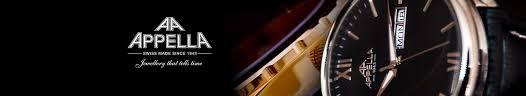 <b>Appella</b> мужские <b>часы</b>, <b>часы аппелла</b> для парней купить в ...