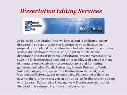 Dissertation Editing   LinkedIn LinkedIn     Services    Faq    Contact Us  featured