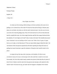 cover letter examples of research essay examples of research cover letter english research paper sample essays writing teacher tools english sampleexamples of research essay extra