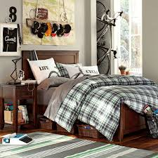 ideas for a little boys bedroom room decorating ideas for amazing bedroom ideas teenage guys 127 bedroom ideas teenage guys small