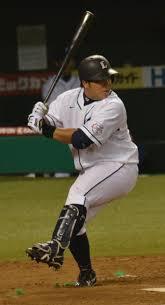 Hotaka Yamakawa