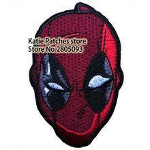 Отзывы на <b>Backpack</b> The <b>Avenger</b>. Онлайн-шопинг и отзывы на ...