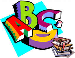school subject dramatic clipart clipartfest essay on english language