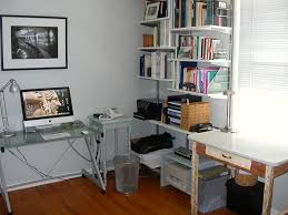 innovative office tables designs cool home design gallery ideas innovative office ideas