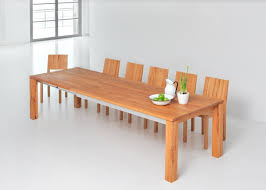 wood extendable dining table walnut modern tables: d epoxy flooring stunning work of art for your bathroom    expandable wooden dining tables