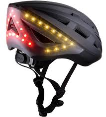 Lumos Helmet - A Next Generation <b>Bicycle Helmet</b>. – Lumos Helmet ...