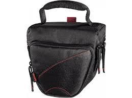 Купить сумку для фотоаппарата <b>Сумка для зеркальной</b> ...
