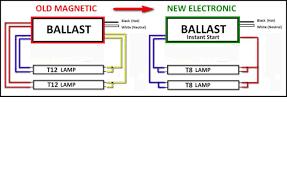 t12 wiring diagram t12 wiring diagrams