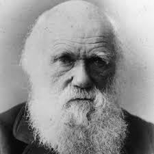 Charles Darwin - Biologist, Scientist - Biography.com