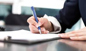 common types of business contracts pipefy