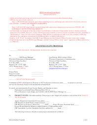 bid proposal template lisamaurodesign bid proposal template landscape by lld15371 1xgkzq1f
