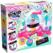 Купить игровой <b>набор Canal</b> Toys <b>Набор</b> для создания водяных ...