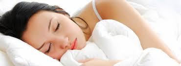 sweet dreams how to get good nights sleep or rest the mo am network sweet dreams how to get good nights sleep or rest