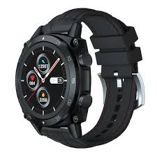 Best sports watches <b>man</b> Online Shopping | Gearbest.com Mobile