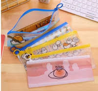 <b>Transparent Pencil Cases</b> Canada | Best Selling <b>Transparent</b> Pencil ...