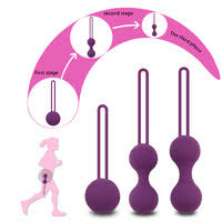Kegel Balls - Shop Cheap Kegel Balls from China Kegel Balls ...