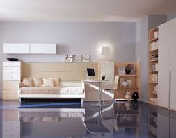 kids room designs photos amazing kids room design amazing kids bedroom ideas calm