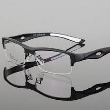 ELECCION Sports Series Eyelasses Frame Men Distinctive <b>Design</b> ...
