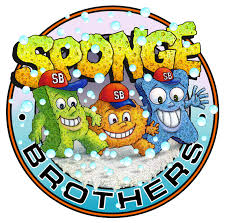 <b>Sponge</b> Brothers <b>Car Wash</b>: Unlimited Car Washes
