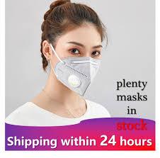 <b>Face Mask Dustproof</b> Windproof <b>Respirator</b> PM 2.5 <b>Respirator</b> Mask ...