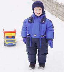 Детская зимняя обувь: бюджетные варианты. Валенки ...