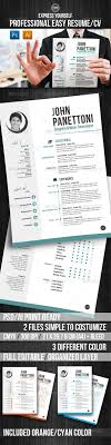 1000 ideas about easy resume template resume professional easy resume cv