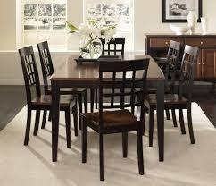 11 Piece Dining Room Set Nqendercom