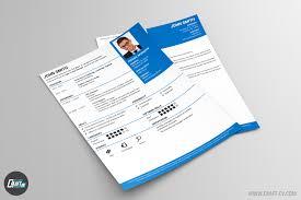 resume sample pandora resume template resume builder craftcv resume templates resume builder