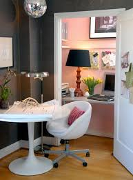 home office ideas small spaces work. view in gallery entire home work office ideas small spaces o